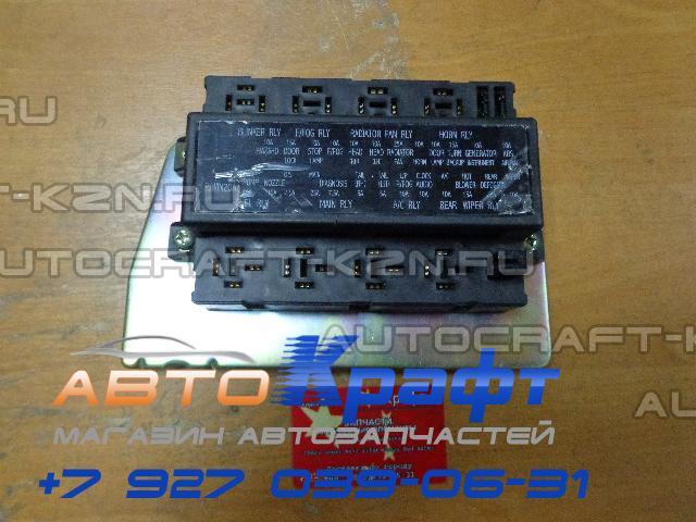 Byd flyer схема электрическая » Схема электрическая соединений byd f3