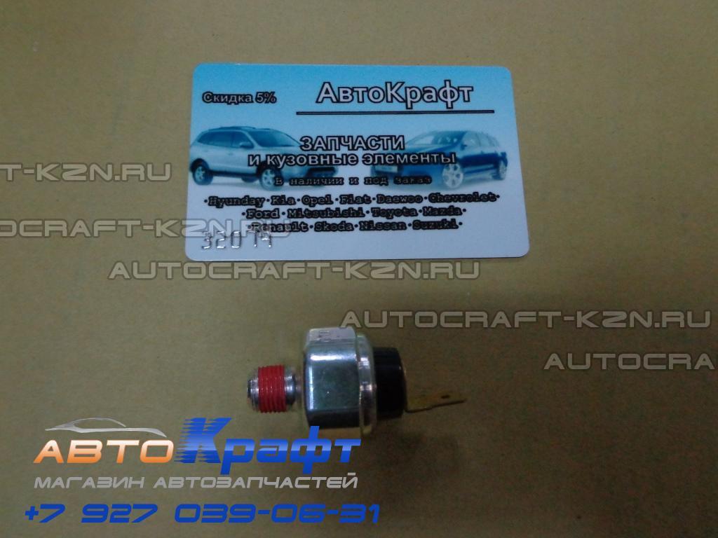 Генератор с арматурой - Каталог запчастей ВАЗ 2114