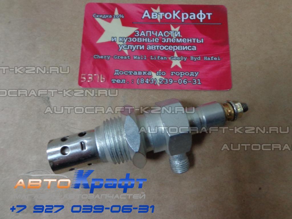 двигатель фотон 1069 схема