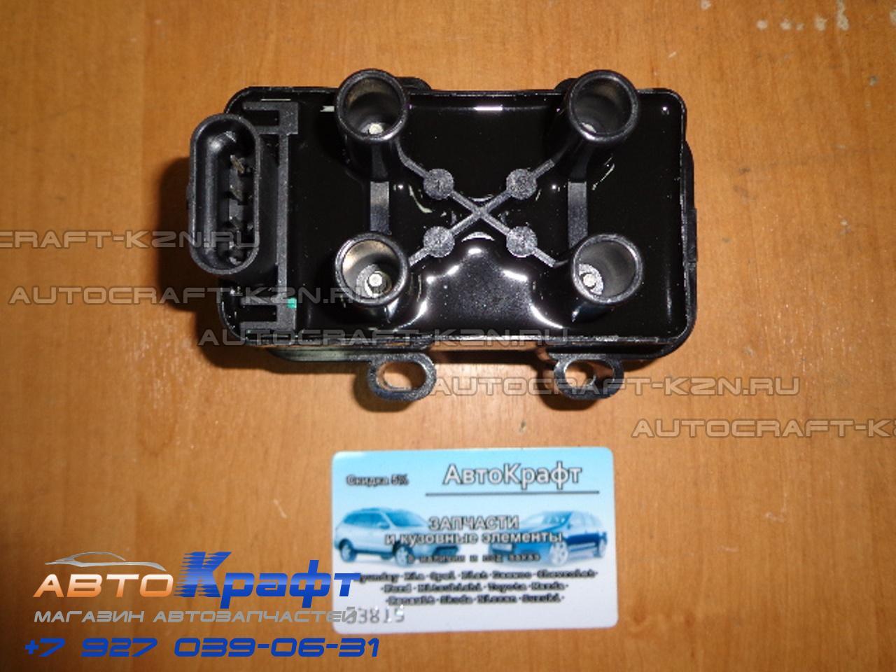 Skoda Fabia Combi 16 TDI с механикой, цены и отзывы