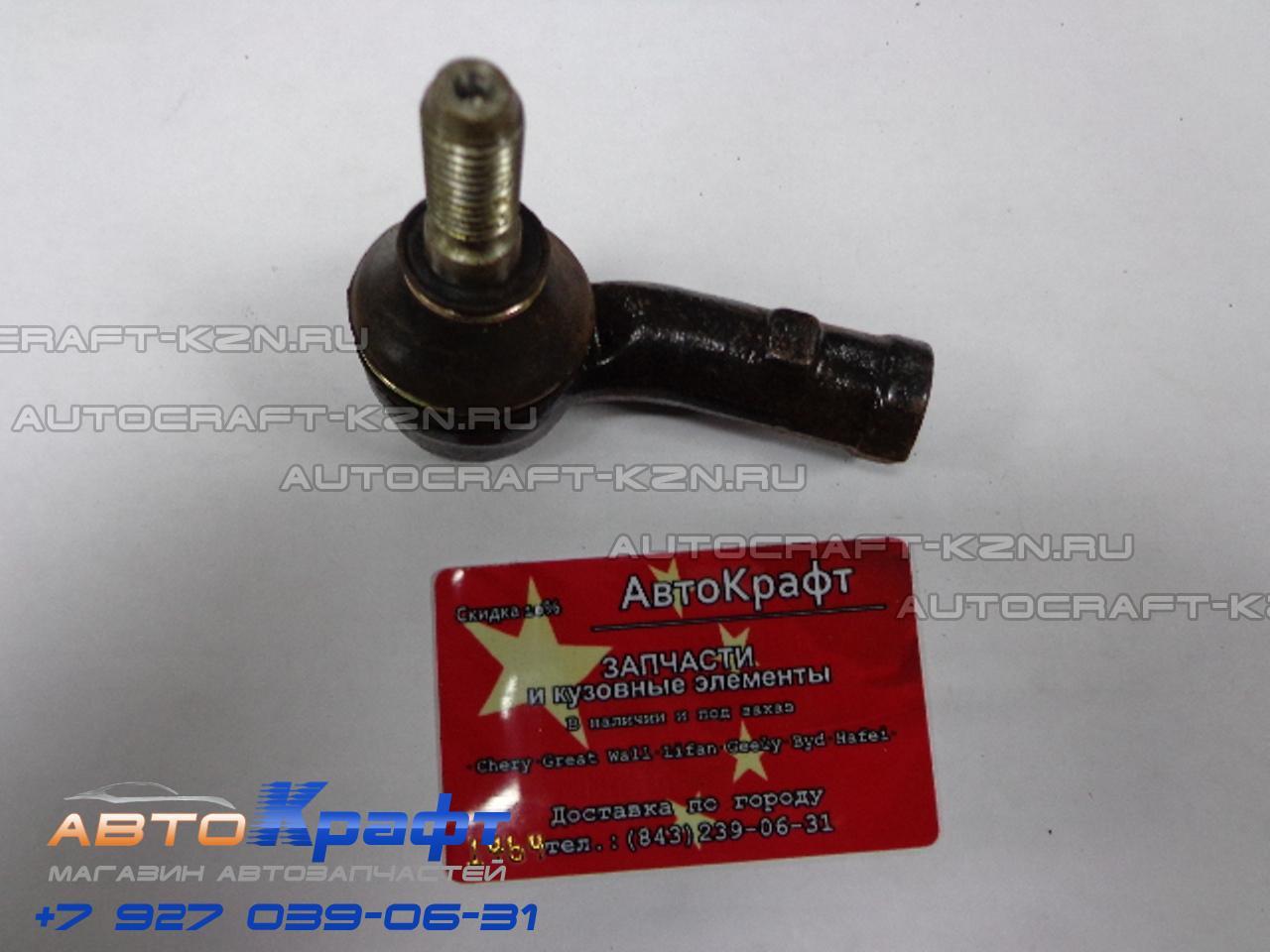 ВАЗ ВАЗ-2111 запасные части и детали цена, купить