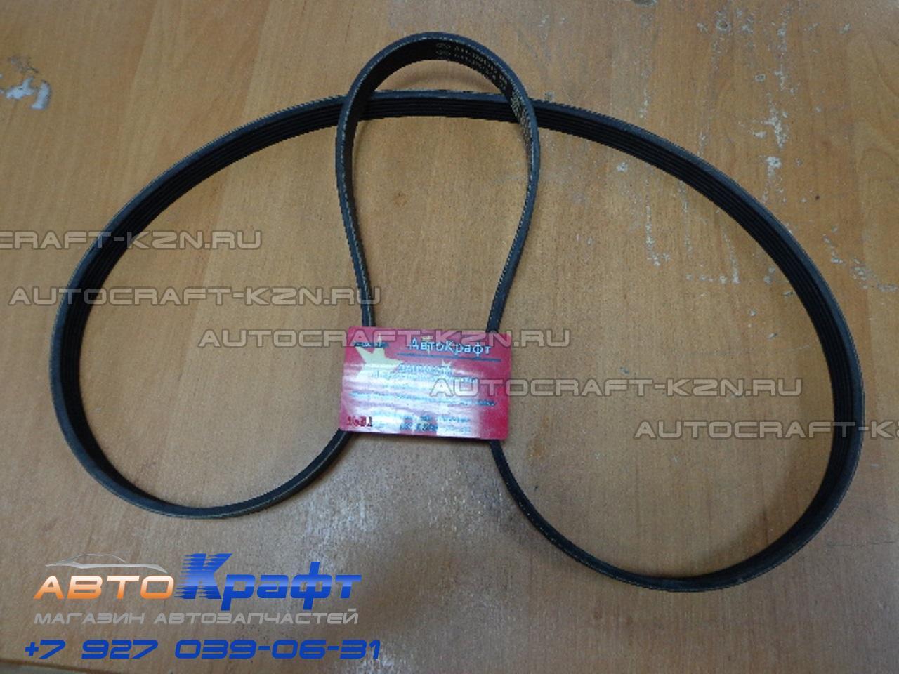 Замена ремня ГРМ Вортекс Тинго 1.8 л с фото и видео - AutoGRM 67