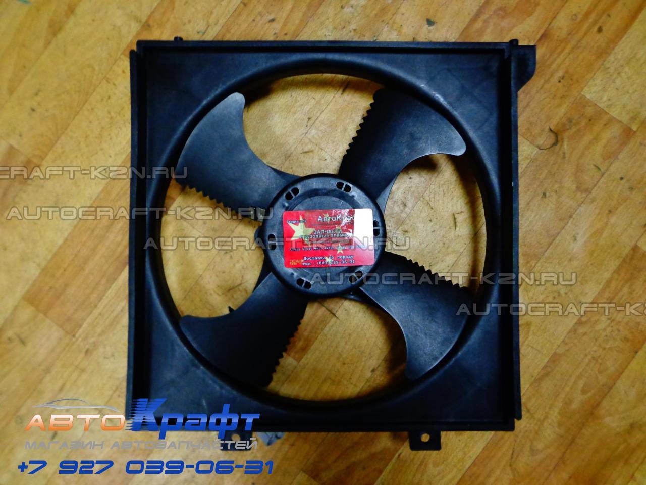 схема охлождения двигателя f3r