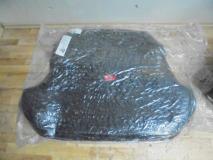 Коврик в багажник Chery Bonus (полиуретан) 1000201240200