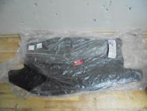 Коврик в багажник Geely MK CROSS (полиуретан) 10002012250202