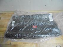 Коврик в багажник Lifan Smily (полиуретан) 10002012310301
