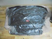 Коврик в багажник Lifan Solano (полиуретан) 10002012310201
