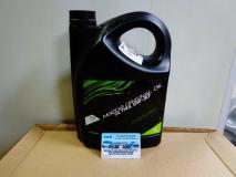 Масло моторное синтетическое Mazda DEXELIA ULTRA 5W-30, 5л