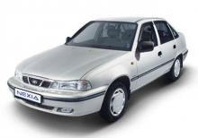Nexia (95-08)