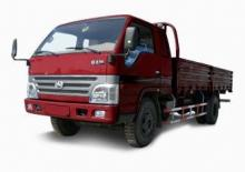 Fenix 33460 Евро 4