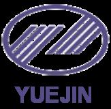 Yuejin