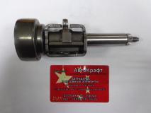 Муфта переключения передач КПП Chery Amulet 015301235AA
