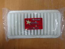 Фильтр воздушный Geely Vision 1064000180