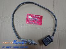 Датчик кислорода Lifan X60 S3612300