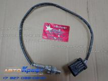 Датчик кислорода Lifan Cebrium S3612300