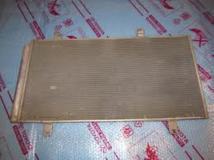 Радиатор кондиционера TOYOTA CAMRY 2007-  8846006210