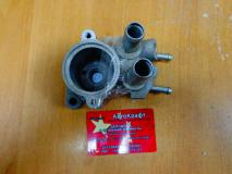 Корпус термостата Geely MK 1106013089