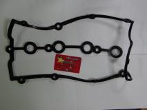 Прокладка клапанной крышки Chery Tiggo1.6 1.8 2.0, Vortex Tingo 481H-1003042