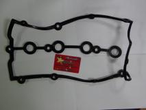 Прокладка клапанной крышки Chery M11 481H-1003042
