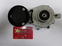 Ролик ремня генератора натяжной Chery Bonus, Chery Very A11-8111200AB