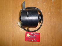 Мотор вентелятора охлаждения Byd Flyer 1308010