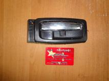 Ручка внутренняя задней правый двери Geely Otaka 1800707180