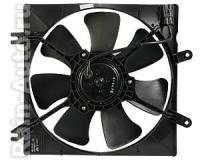 Вентилятор охлаждения Spectra в сборе 0K2A115025F