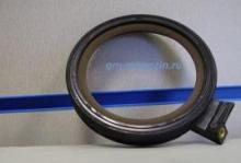 Уплотнительное кольцо коленвала Opel Astra H Z16XER/18XERGENERAL MOTORS 0614135