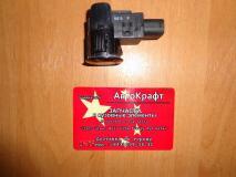 Датчик парктроника Great Wall Hover H3 3603120-K80