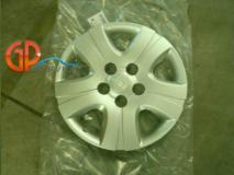 Колпак колесный Geely Emgrand 1064001029