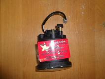 Фара противотуманная левая Great Wall Hover H3  4116100B11B1
