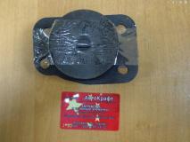Подушка кузова верхняя правая №5 Great Wall Hover H5 5001520-K00