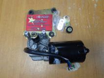 Мотор стеклоочистителя с редуктором Great Wall Safe  5205010-D01