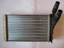 Радиатор отопителя RENAULT CLIO/SIMBOL  7701044790