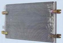 Радиатор кондиционера RENAULT MEGANE  8200115543
