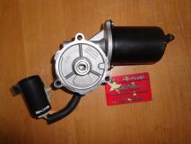 Электропривод включения режимов электрораздатки Great Wall Safe  47-01-648-002