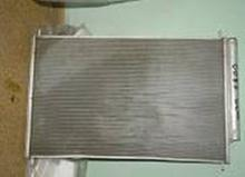Радиатор кондиционера TOYOTA COROLLA 2007-  8845012280