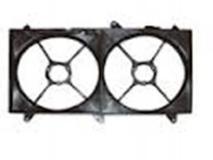 Диффузор вентилятора CHEVROLET EPICA  96394101
