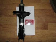 Амортизатор передний Chery Amulet Optimal(Германия) A11-2905010BA