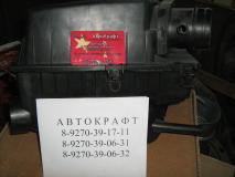 Корпус воздушного фильтра Chery Amulet A11-1109110CB