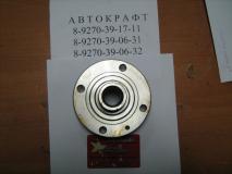 Ступица передняя с ABS Chery Amulet A11-3001017AB