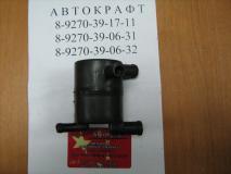 Фильтр сепараторный Chery Amulet 480E-1014090
