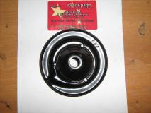 Чашка опорная переднего амортизатора Chery Amulet A11-2901015