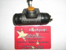 Цилиндр тормозной задний Chery Amulet A11-3502190