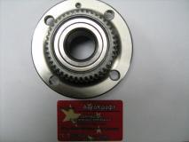 Ступица задняя с подшипником Chery Amulet A11-3301030BC