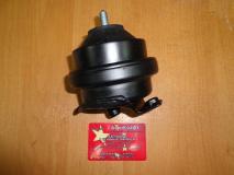 Опора двигателя передняя Chery Amulet A11-1001510BA