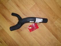Шланг системы охлаждения (рогатка) Chery Amulet A11-1303110