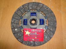 Диск сцепления Chery Amulet A11-1601030AC