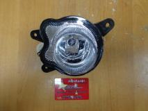 Фара противотуманная передняя левая Chery Amulet A15-3732010BA