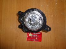 Фара противотуманная передняя правая Chery Amulet A15-3732020BA